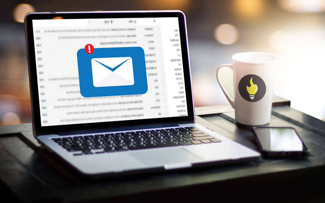How to Write Better Subject Lines for Emails