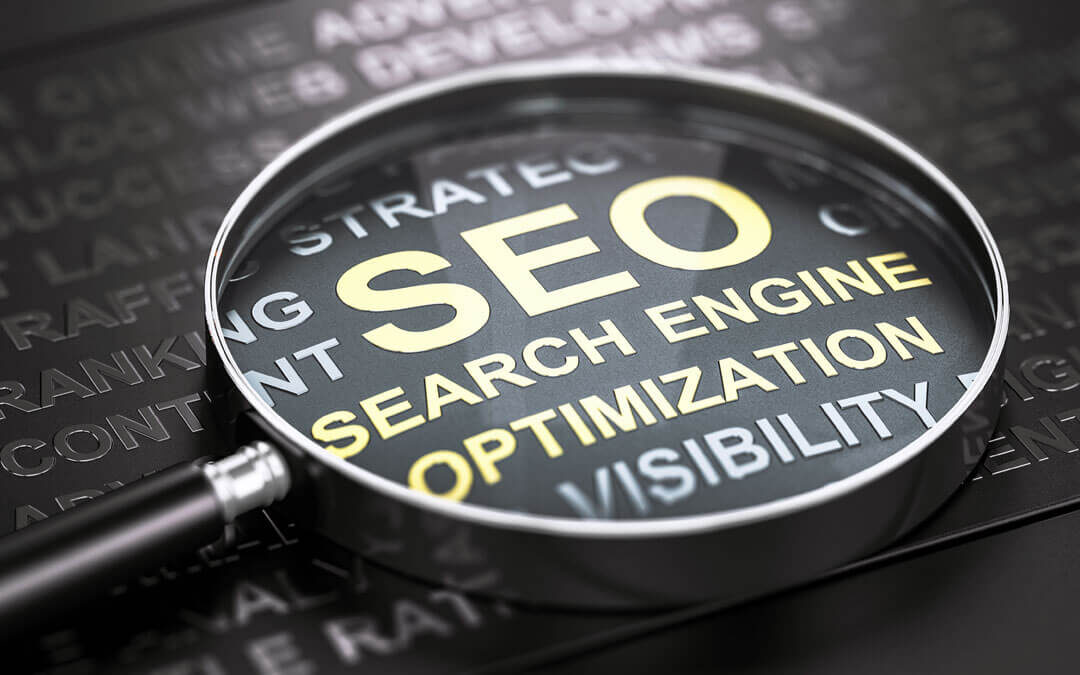 3 Tips to Boost Your SEO