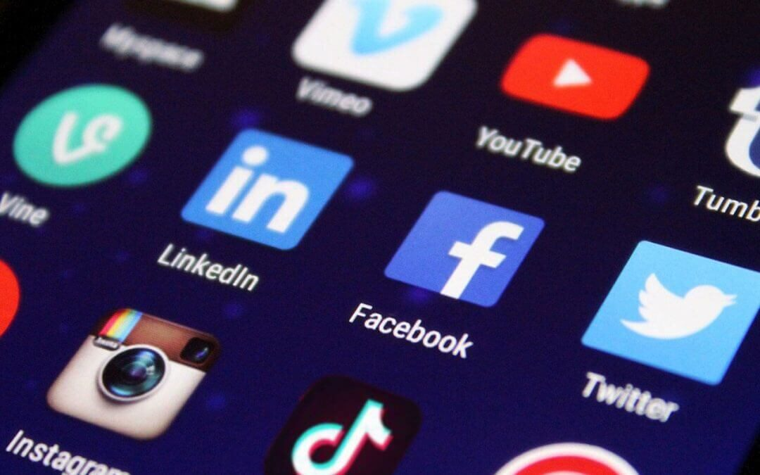 You Need to Pay to Play in Social Media