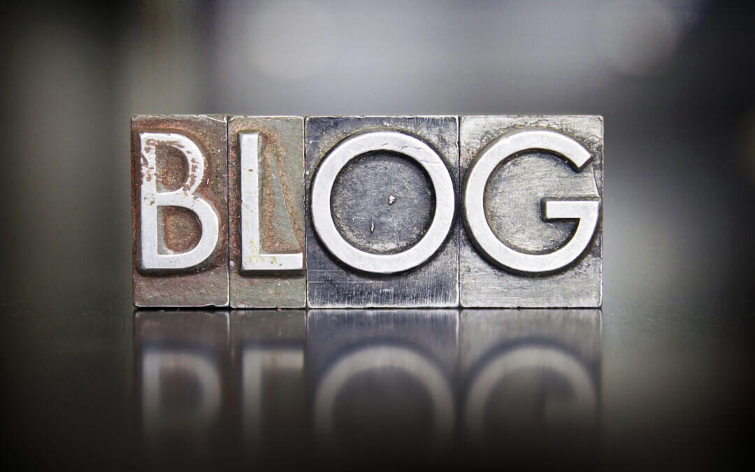 5 Ways to Better Your Blogs