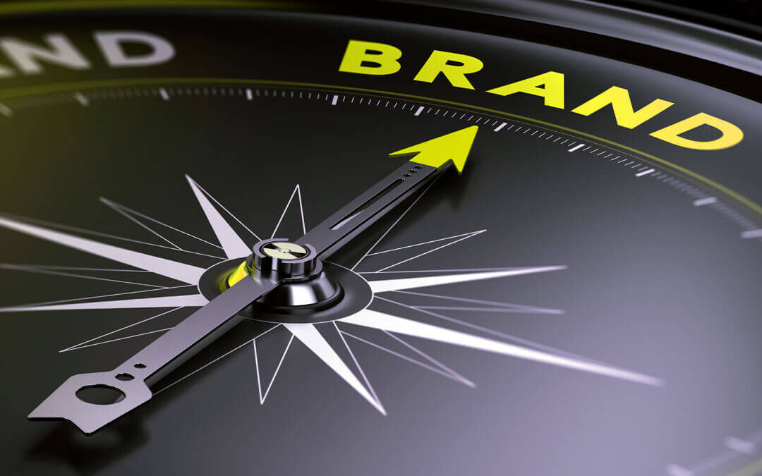 What is Branding & Why You Need a Brand Audit